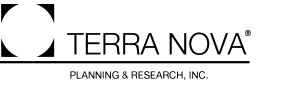 Terra Nova Planning & Research, Inc.
